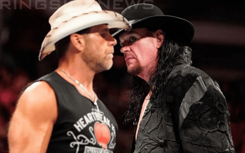 the-undertaker-shawn-michaels