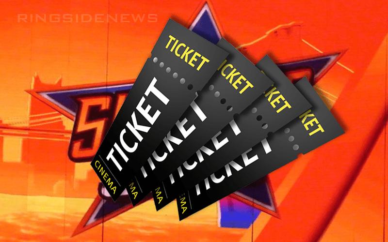 tickets-summerslam
