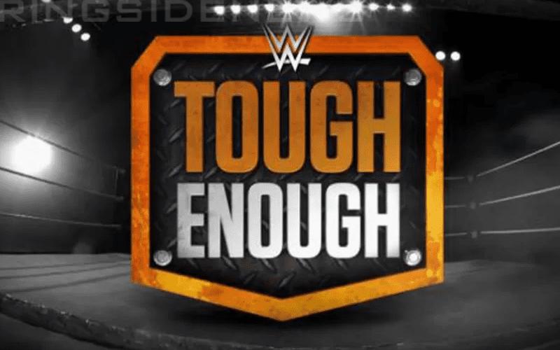 tough-enough-49