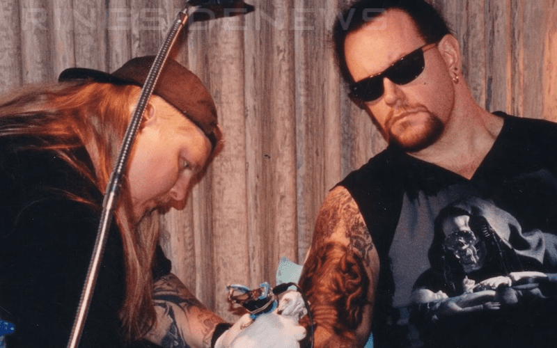 undertaker-tattoo