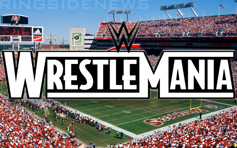 wrestlemania-36-stadium