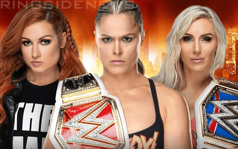 wrestlemania-triple-threat-main-event