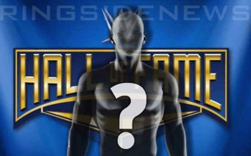wwe-hall-of-fame-spoiler-1