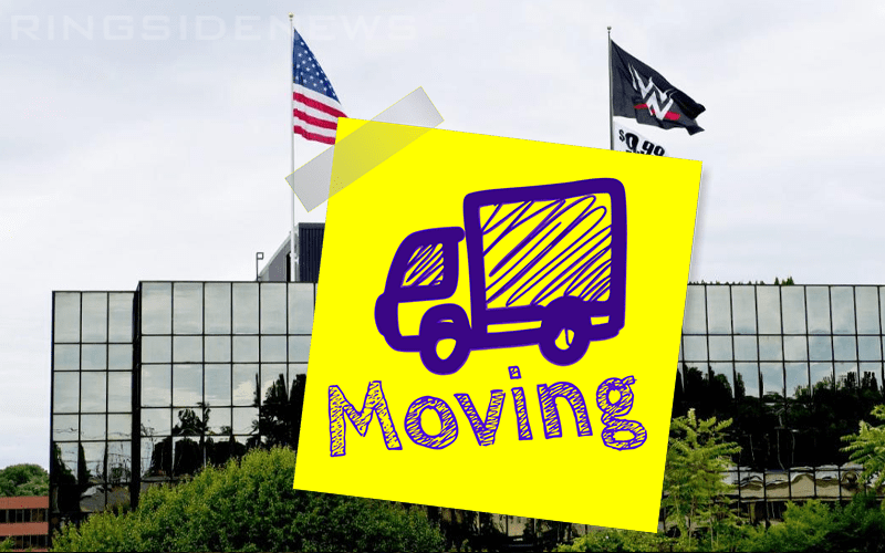 wwe-hq-moving