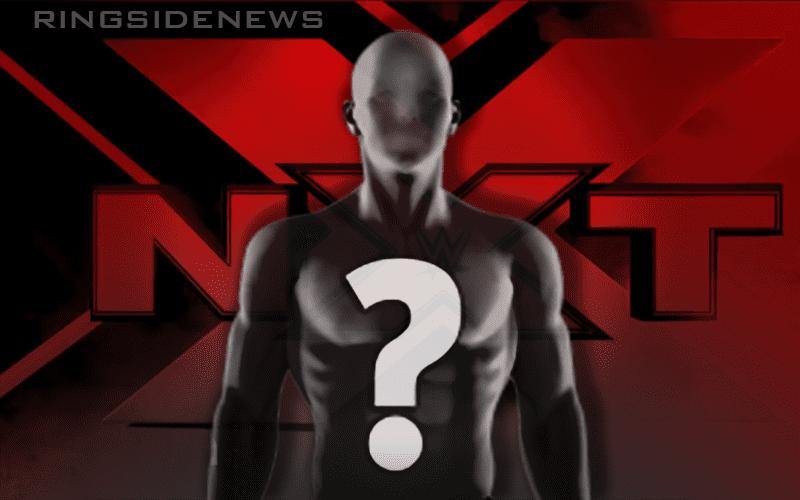 NXT-Injury-logo