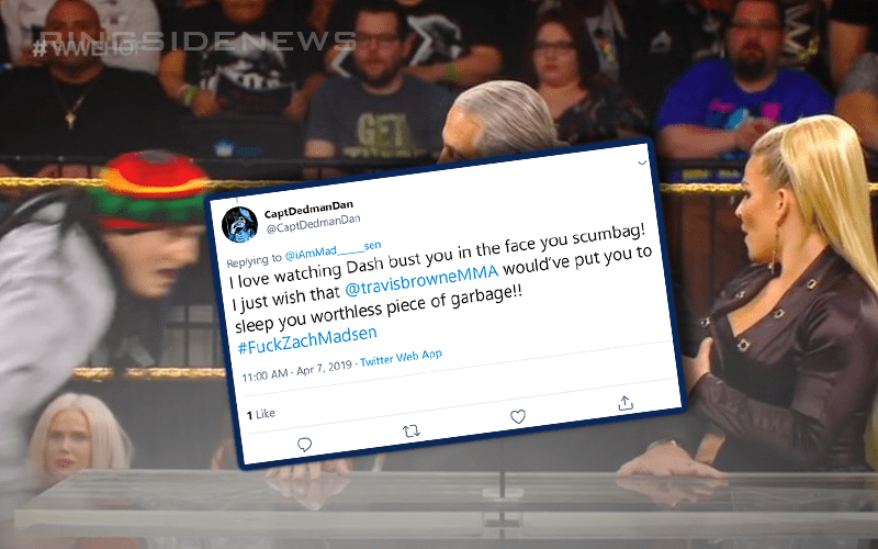 Twitter-Trolls-Bret-Hart-Attacker