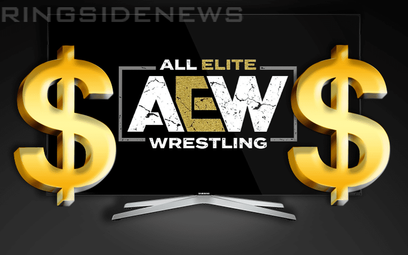 aew-tv-money-445