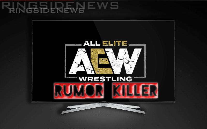 aew-tv-rumor-killer-24