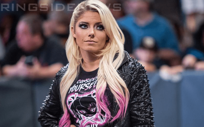 alexa-bliss-494