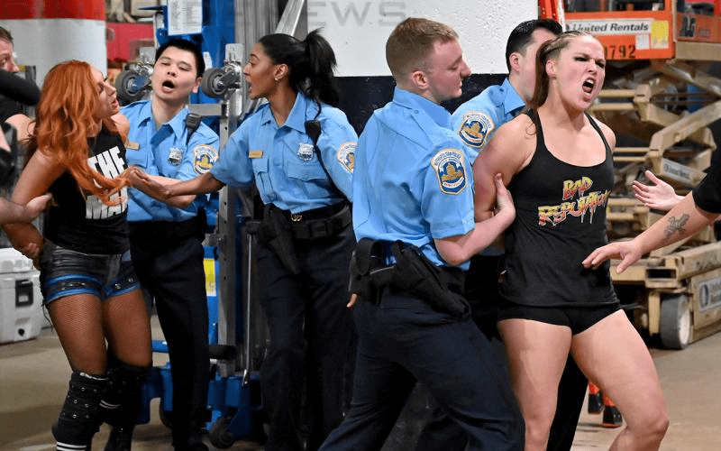 arrested-ronda-becky