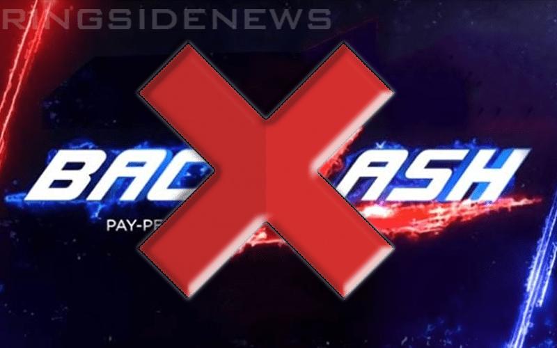 backlash-canceled