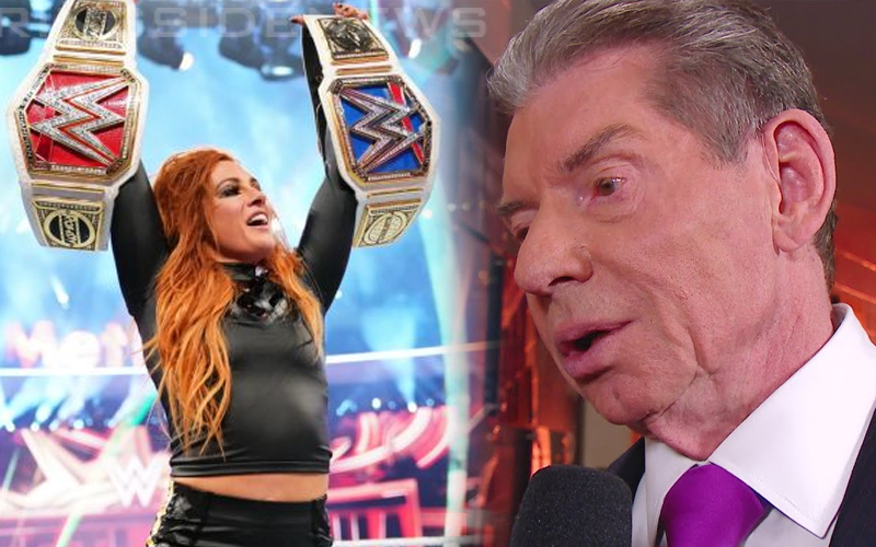 becky-lynch-vince-mcmahon