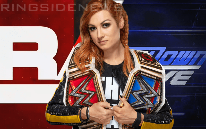 becky-two-belts-raw-sd