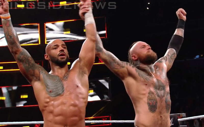 black-and-ricochet-nxt-takeover