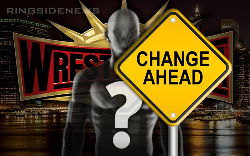 change-wrestlemania-spoiler