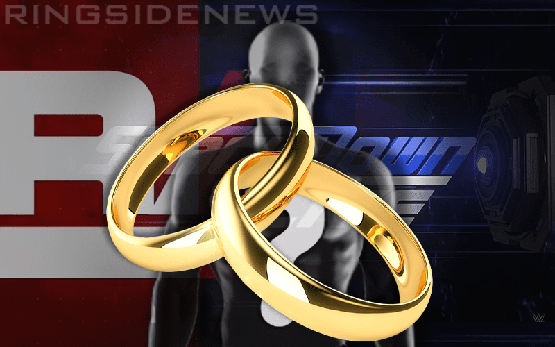 engaged-married-wwe-spoiler