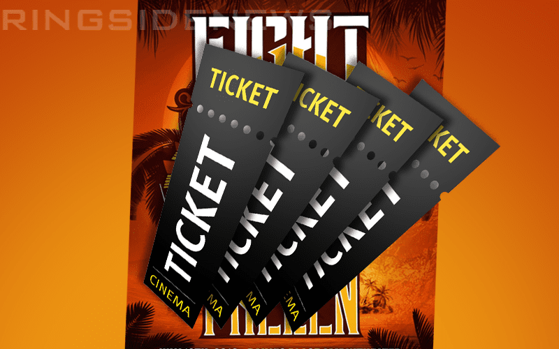 fight-for-the-fallen-tickets