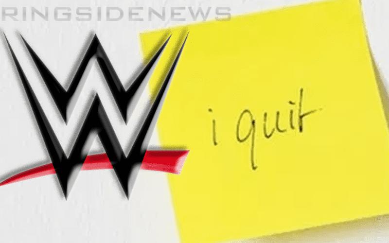 i-quit-wwe