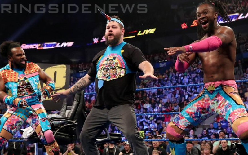 kevin-owens-new-day
