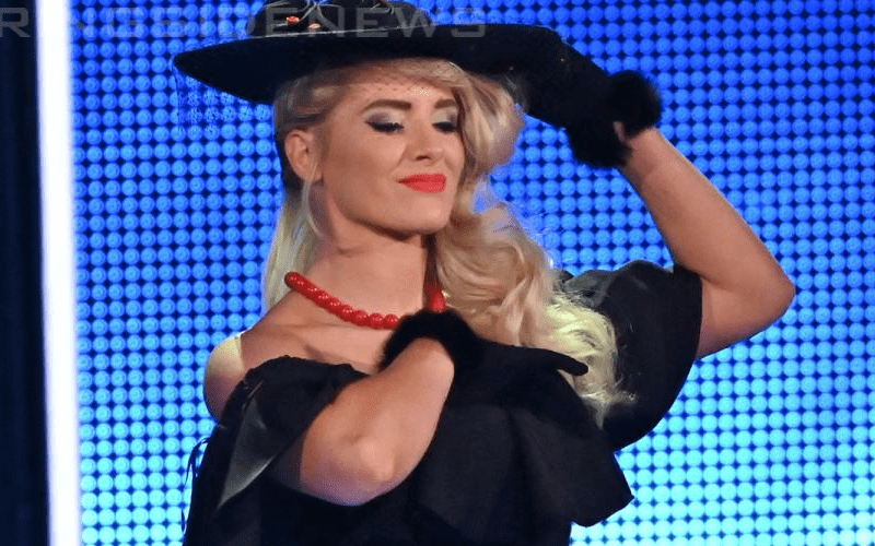 lacey-evans-9492090