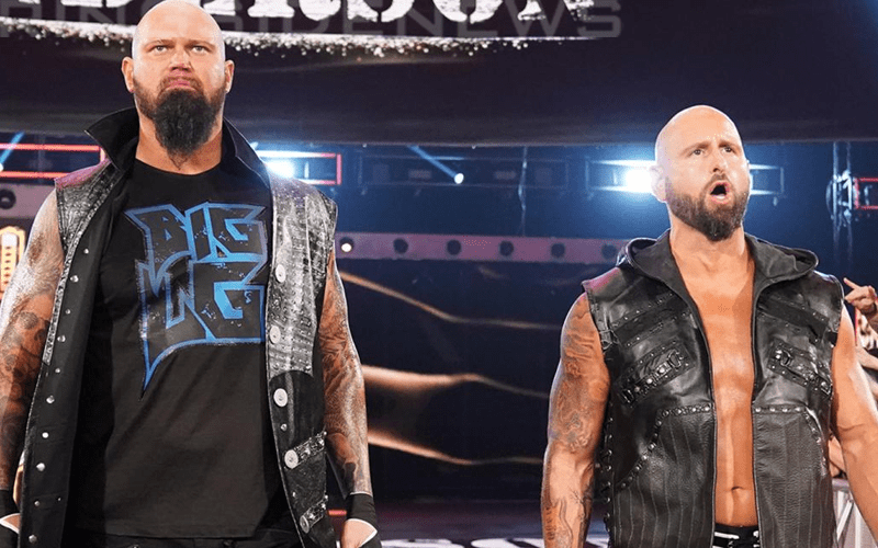 luke-gallows-karl-anderson-good-brothers
