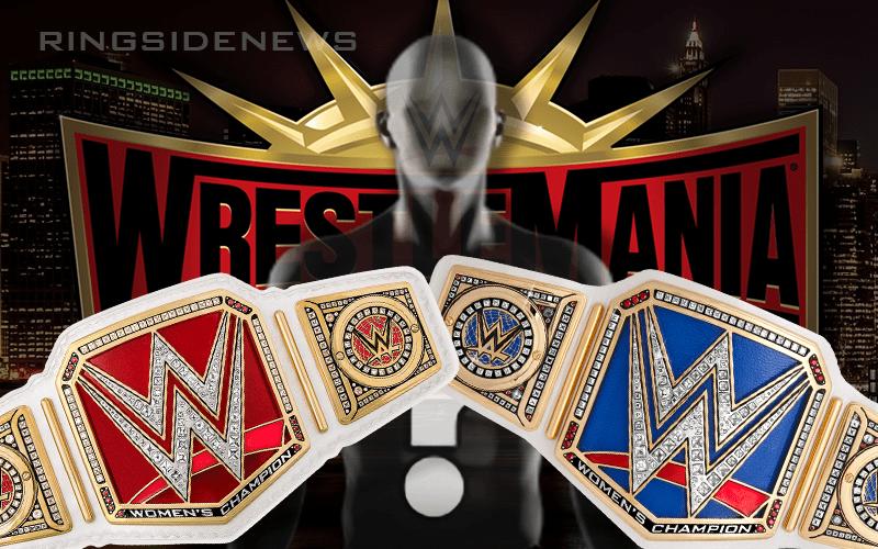 mania-titles-spoiler