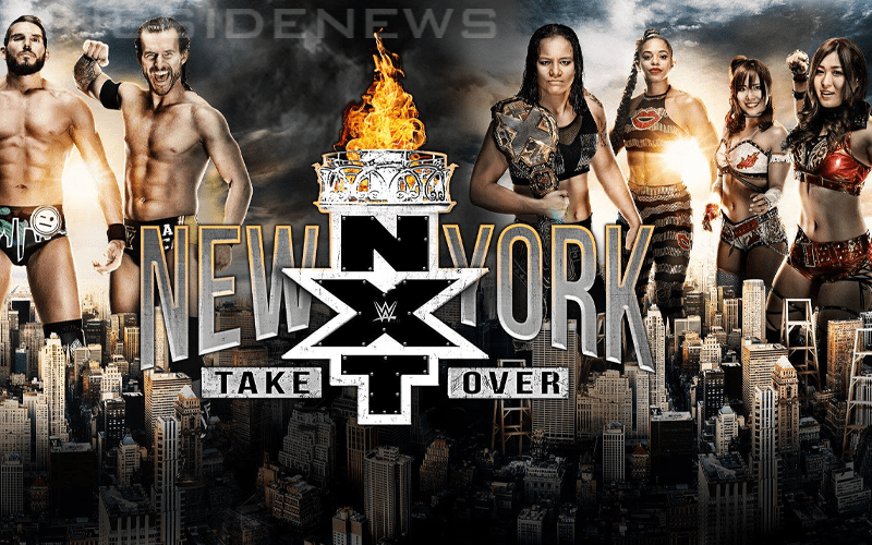nxt-takeover-new-york