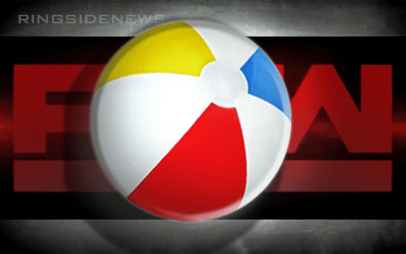 raw-beach-ball