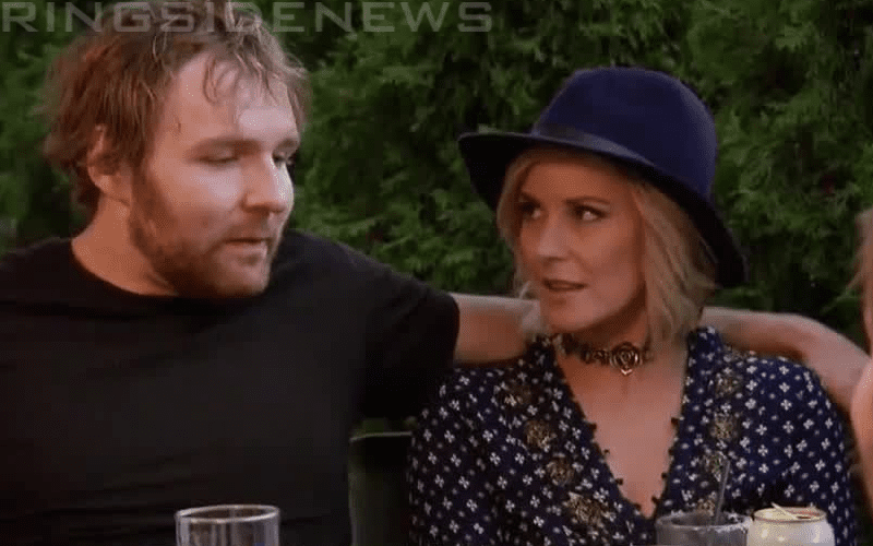 renee-young-dean-ambrose-jon-moxely