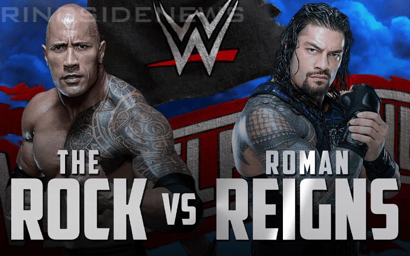 the-rock-roman-reigns-mania