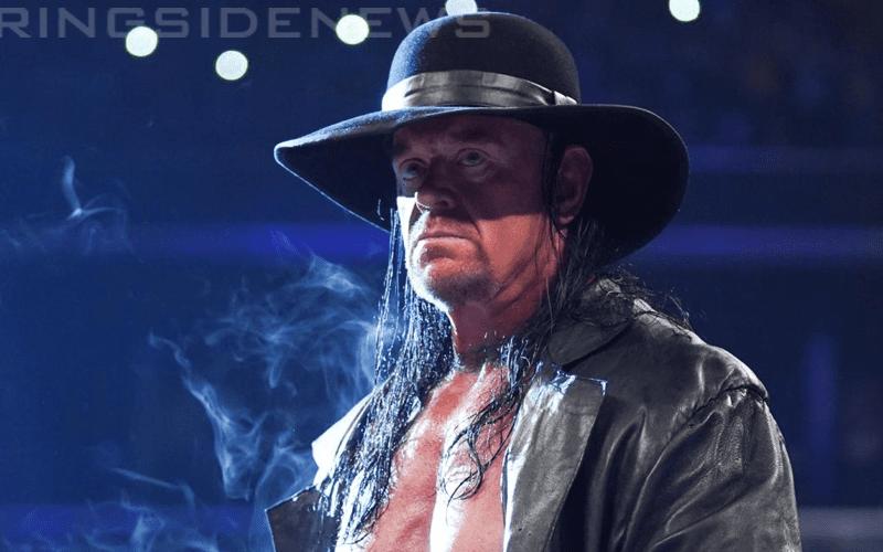 the-undertaker-5234