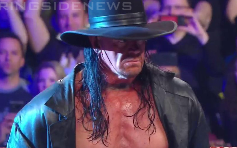 the-undertaker-raw-mania-4482