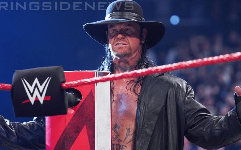 undertaker-34940949