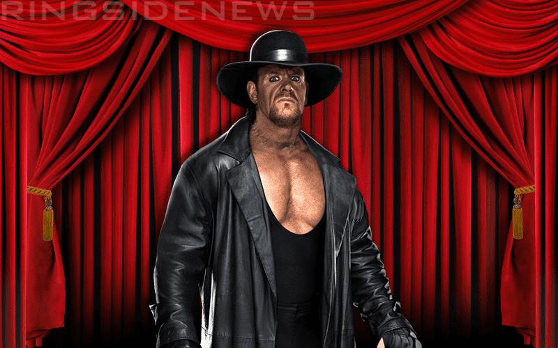 undertaker-stage