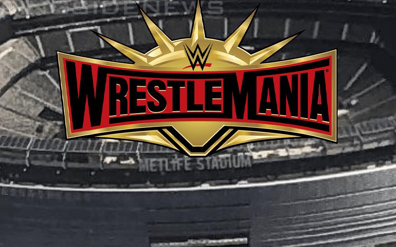wrestlemania-set-spoiler