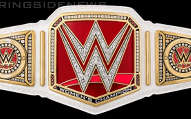 wwe-raw-women-title