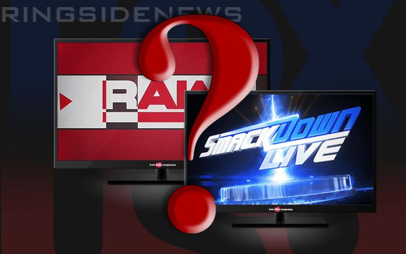 wwe-tv-question