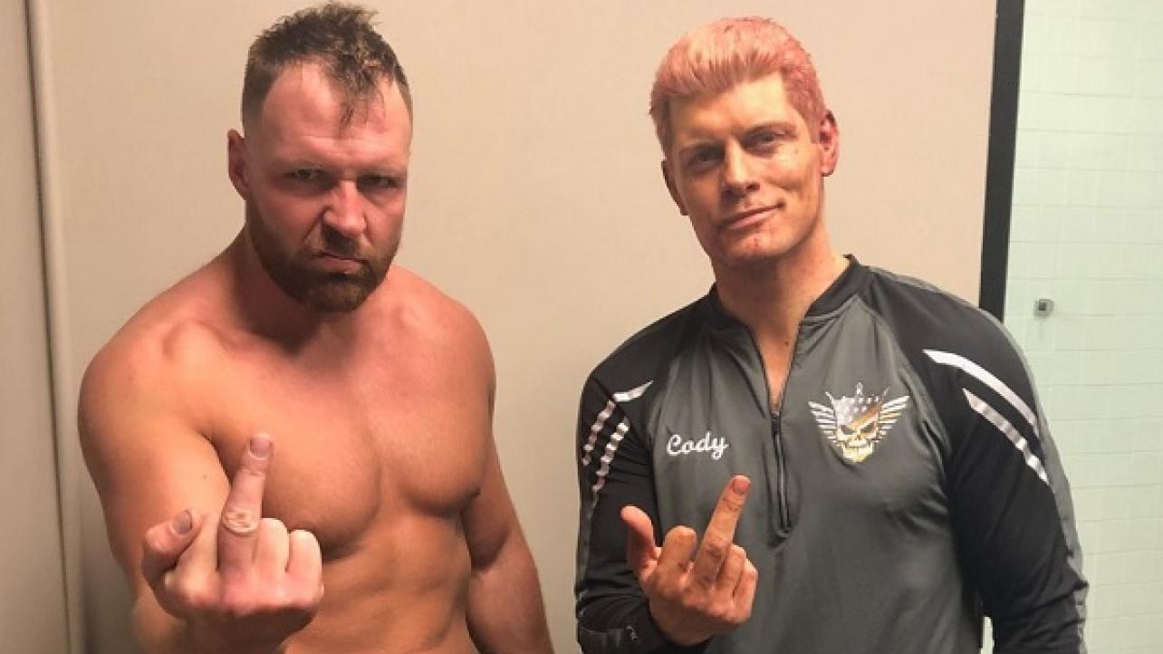 1-jon-moxley-cody-rhodes-backstage-at-all-elite-wrestling-aew-double-or-nothing-5-25-2019