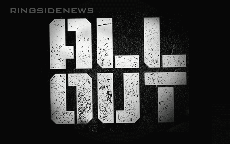 AEW-All-Out-Logo