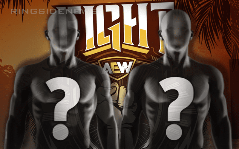 AEW-Fight-for-the-Fallen-Spoilers