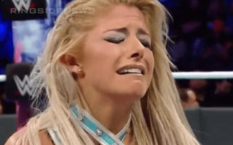 Alexa-Bliss-Crying-2019