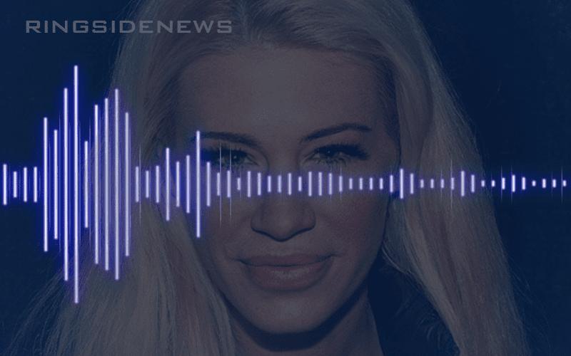 Ashley-Audio-911