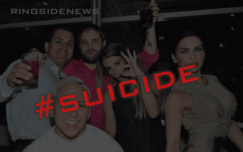 Ashley-suicide