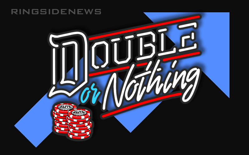 Double-or-Nothing-Trending