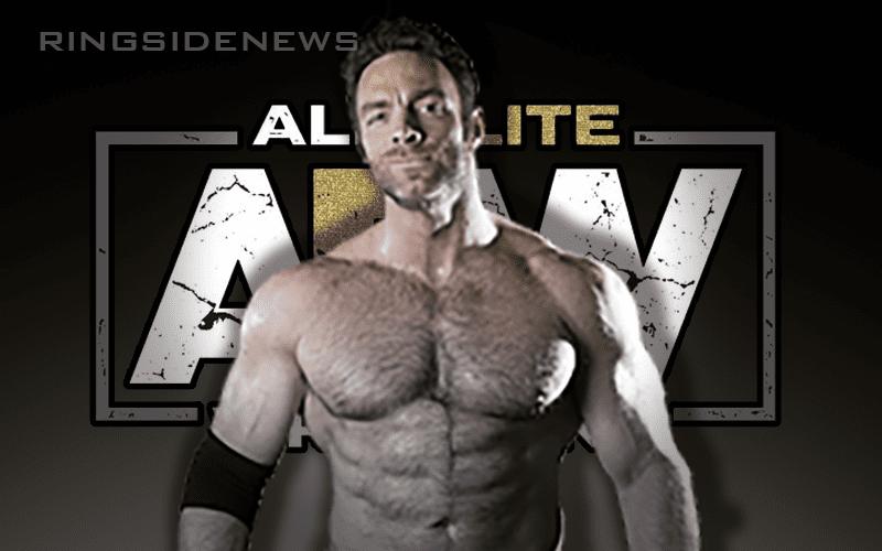 Eli-Drake-AEW