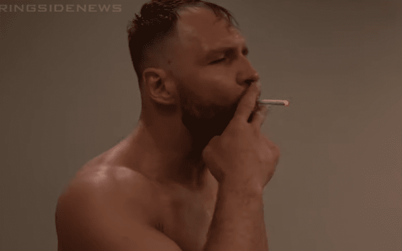 JON-MOXLEY-SMOKING