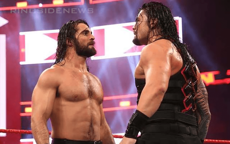 Seth-rollins-roman-reigns-face-off