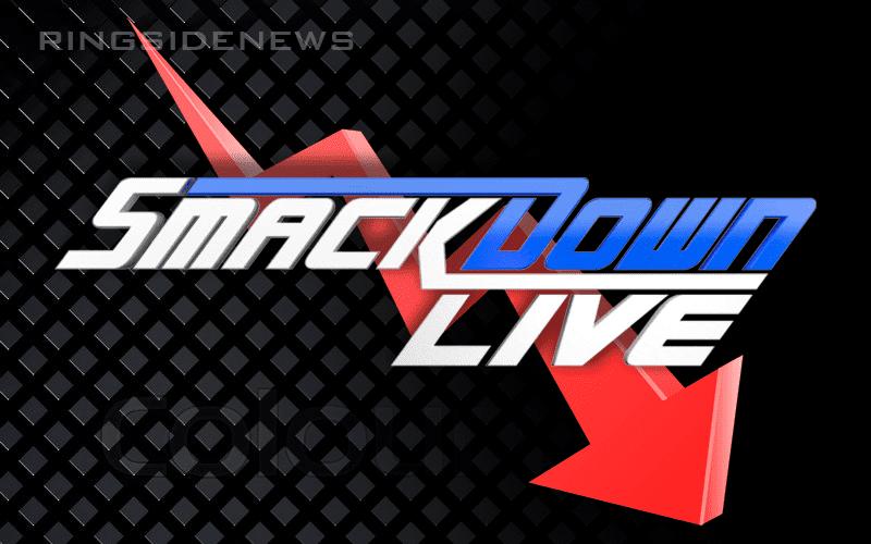 SmackDown-Ratings-Drop