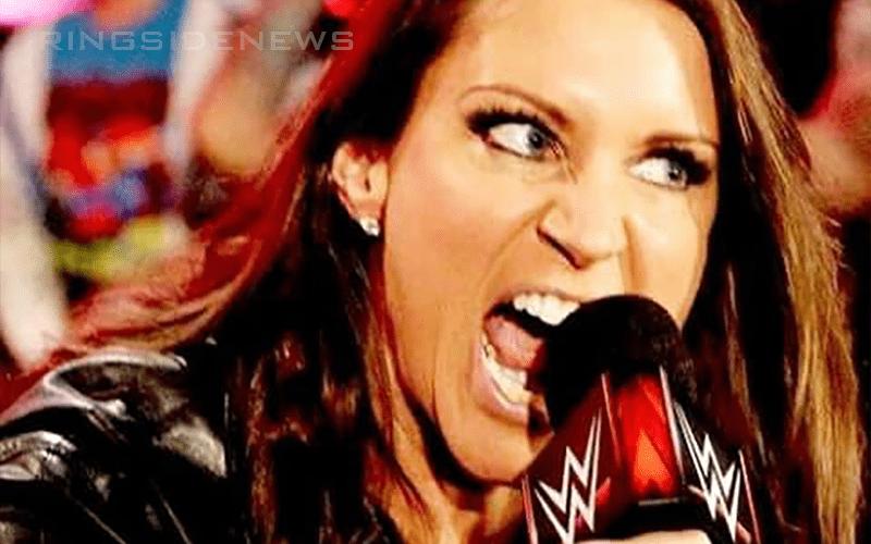 Stephanie-McMahon-Pissed