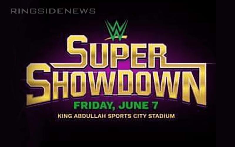 Super-Showdown-logo-2019